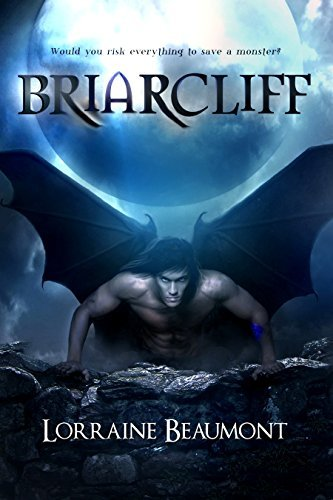BRIARCLIFF:  (Briarcliff Series Book 1)