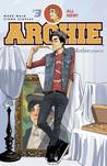 Archie #3 by Mark Waid