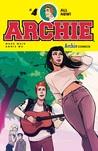 Archie #4 by Mark Waid