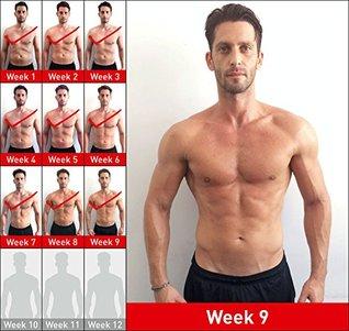 12 Week Body Plan Pdf