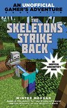 The Skeletons Str...