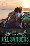 Rip Current by Jill Sanders