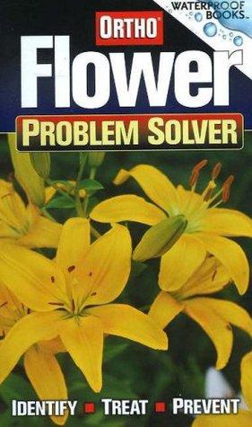 Ortho Flower Problem Solver by Denny Schrock