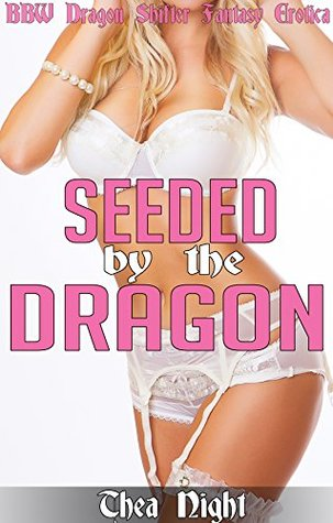 Seeded by the Dragon