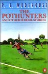 The Pothunters an...
