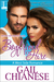 Boyfriend for Hire (West Side Romance, #2)