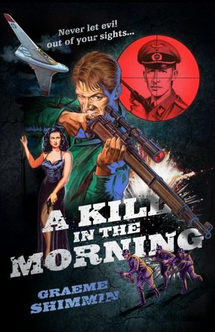 a-kill-in-the-morning