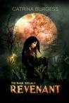 Revenant (The Dark Rituals #3)