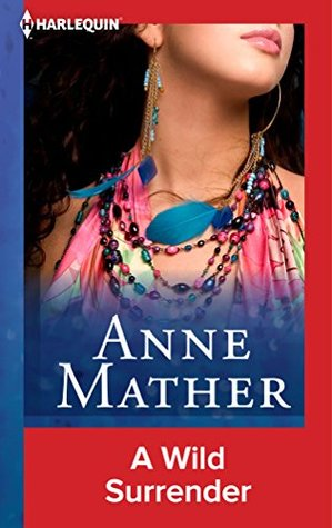 the virgin s seduction mather anne