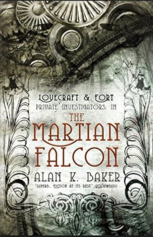 the-martian-falcon-lovecraft-fort