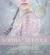 Sophia of Suffolk by Jamie Michele