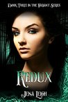 Redux by Jena Leigh