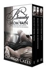 The Beauty Series Bundle by Georgia Cates