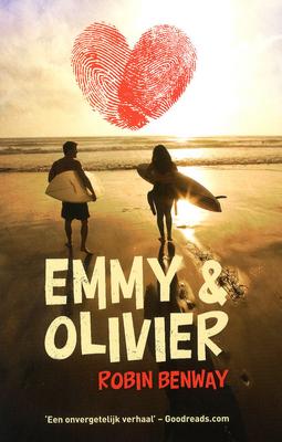 Emmy & Olivier