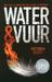 Water en Vuur (Water en vuur #1)