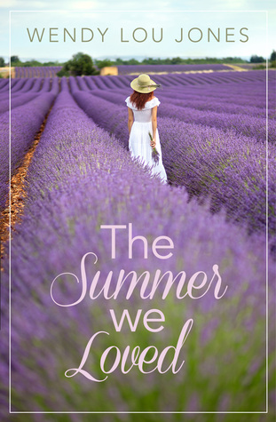 the-summer-we-loved