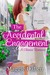 The Accidental Engagement by Maggie Dallen