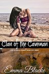 Clan of the Caveman by Scarlette Parker