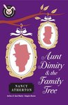Aunt Dimity and the Family Tree (Aunt Dimity Mystery, #16)