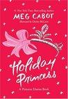 Holiday Princess (The Princess Diaries)