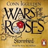 Stormbird by Conn Iggulden