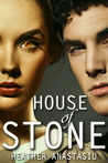 House of Stone (Tsura, #2) audiobook download free