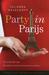 Party in Parijs