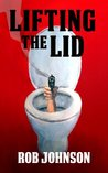 Lifting the Lid (Lifting the Lid, #1)