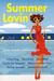 Summer Lovin' - Zeven zwoel...