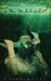 Immersed (The Clockwork Siren, #1)