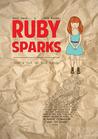Ruby Sparks by Zoe Kazan