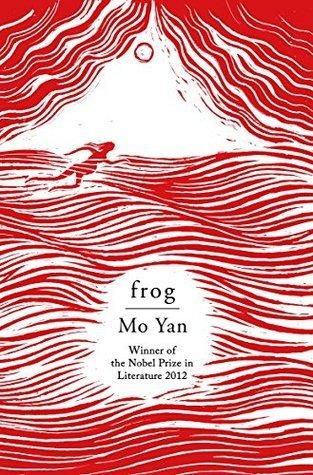 https://www.goodreads.com/book/show/26131336-frog