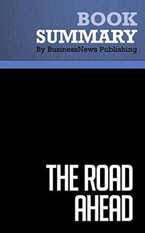 the road ahead bill gates pdf