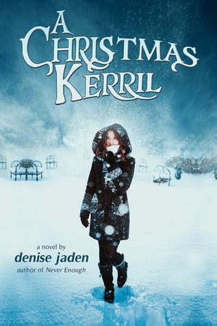 A Christmas Kerril