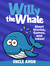 Willy the Whale Short Stories, Games, and Jokes! by Uncle Amon