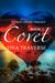 Scarlet Desire by Tina Traverse