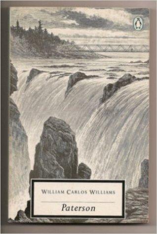 Descargar Paterson epub gratis online William Carlos Williams
