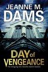 Day of Vengeance (Dorothy Martin #15)