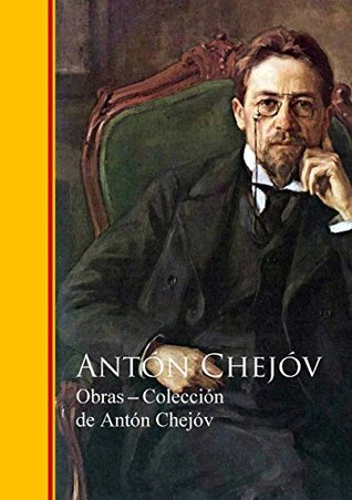 ANITA CHEJOV DOWNLOAD