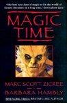 Magic Time (Magic Time #1)