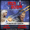 Fomorian Earth: Star Borne 1
