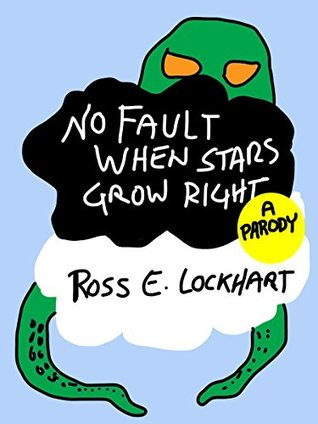 No Fault When Stars Grow Right