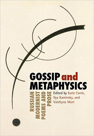 Gossip & Metaphysics