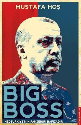 big-boss-neotrkiye-nin-panzehiri-hafzadr