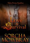 Love & Survival: Tales From Epsilon