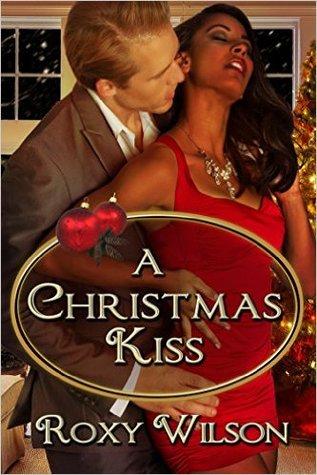 a-christmas-kiss-holiday-happiness-1