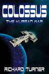 Colossus (The Kurgan War, #2)