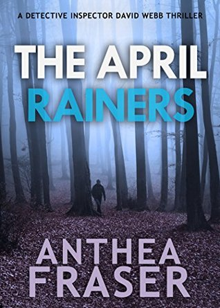 the-april-rainers