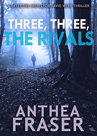 three-three-the-rivals