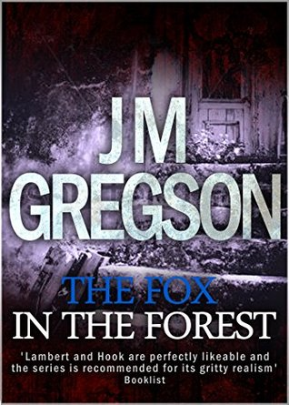 The Fox in the Forest(Lambert and Hook 5)
